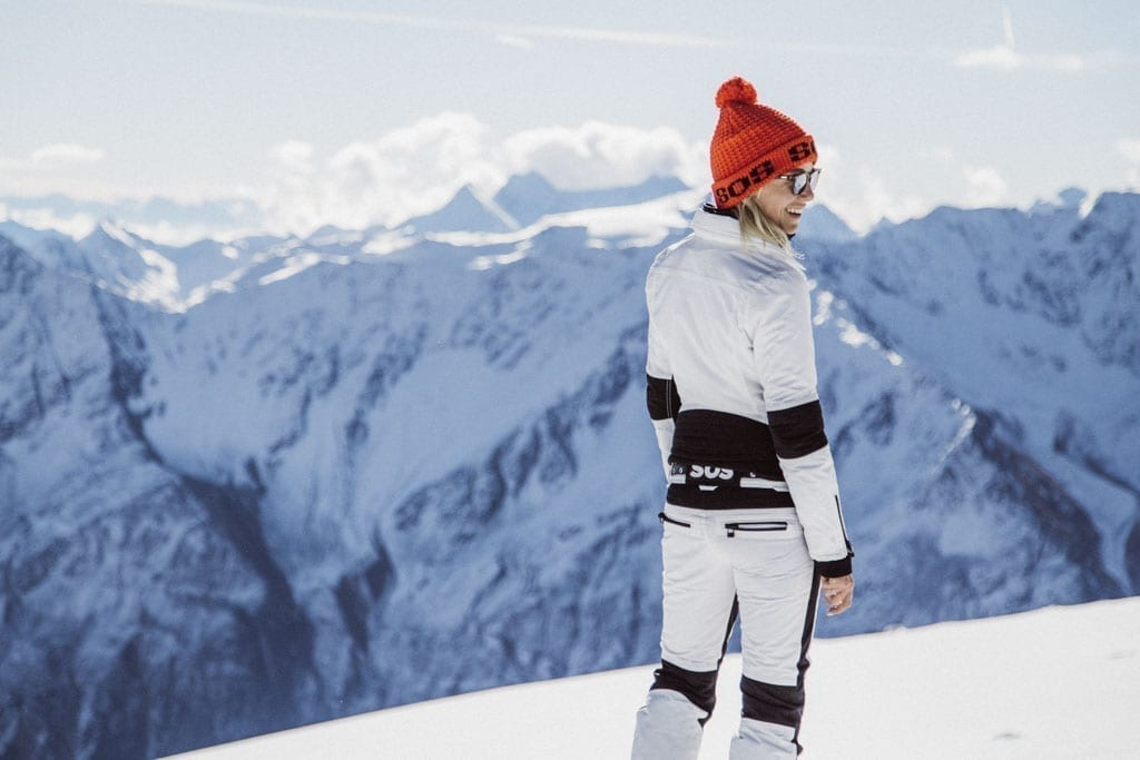 ck-constantlyk-com-karin-kaswurm-soelden-tirol-skiiing-apres-ski-fashion-gletscher-34