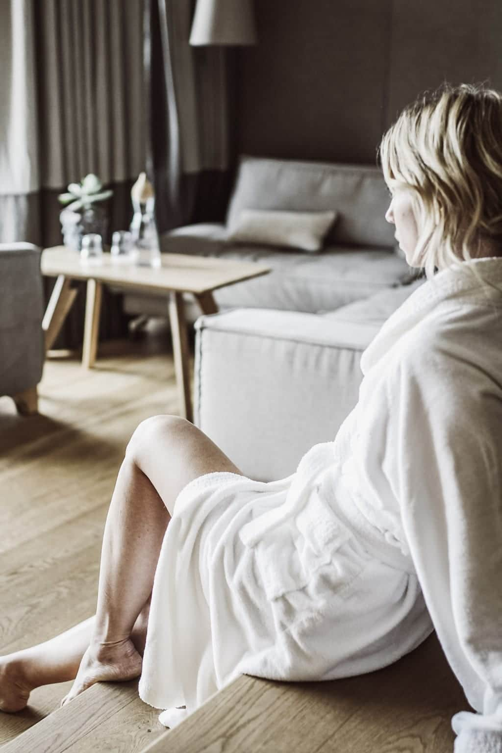 ck-constantlyk-com-karin-kaswurm-wellness-spa-hotel-gmachl-salzburg-3582