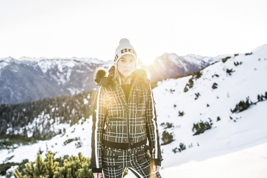 ck-constantlyk-com-sos-skiwear-sportswear-austria-alps-wagrain-4838