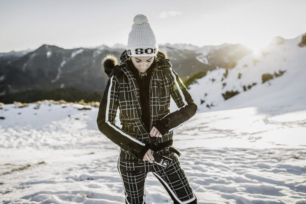 ck-constantlyk-com-sos-skiwear-sportswear-austria-alps-wagrain-5063