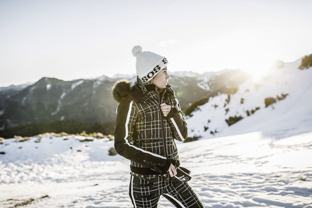 ck-constantlyk-com-sos-skiwear-sportswear-austria-alps-wagrain-5067