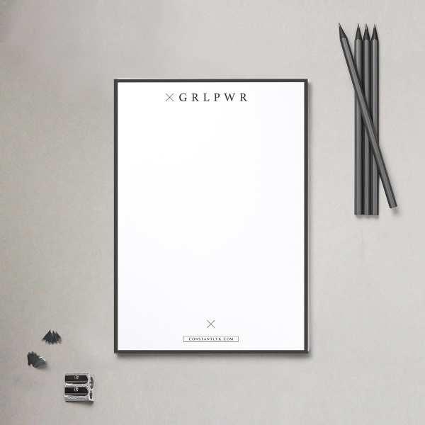 CK-pad-grlpwr-1200x1200