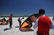 kiteboarding lessons LangebaanKitsurfing lessons LangebaanIMG_1043Kitesurfing lessons South Africakiteboarding lessons south africa