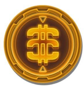 Cartel-Coins