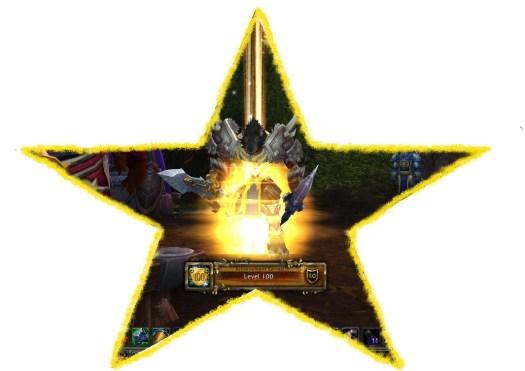 star100