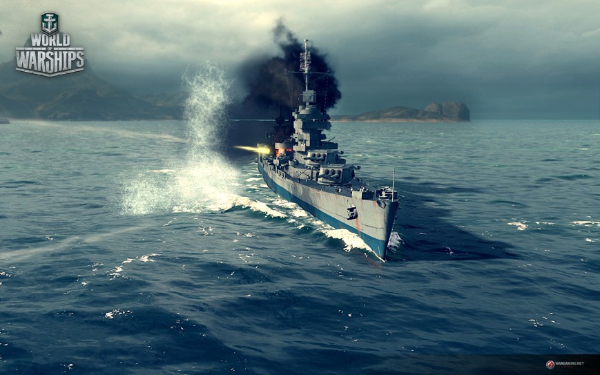 american destroyer line world of warships