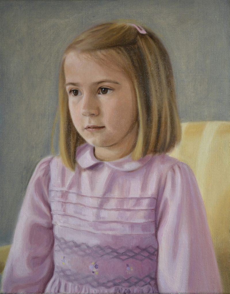 Paula Hess