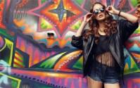 liameo-urban-girl1
