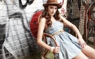 liameo-urban-girl3
