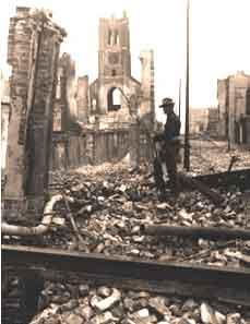 terremoto em los angeles 1906