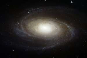 ngc 3031,spiral galaxy,ursa major,bode's galaxy,m81