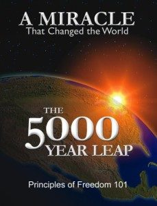 5000YearLeap