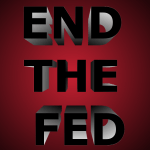 End The Fed Text