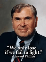 HowardPhillps_quote