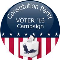 Voter2016-campaign