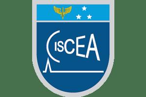 Comando da Aeronáutica - CISCEA