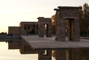 templo debot 3