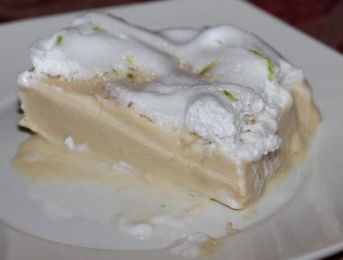 dulce de paleta caroreño