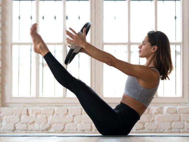 el pilates
