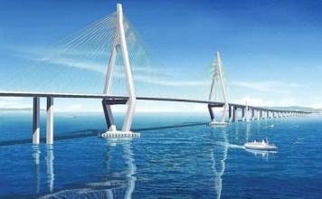 puente de macao