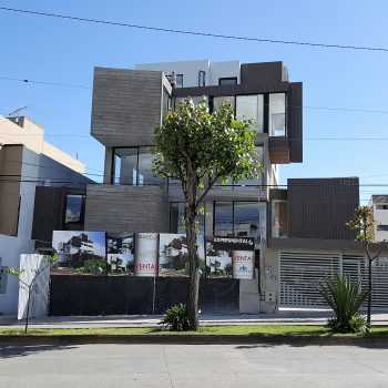 muros horizontales-arquitectos en cuenca