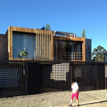 Arquitectos Cuenca constructores casas cuenca