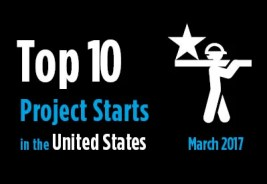 2017-04-18-Top-10-US-Projects-Mar-2017