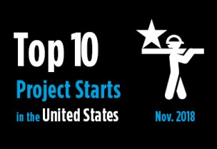2018-12-12-Top-10-US-Projects-November-2018