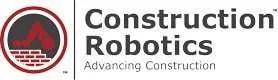Construction Robotics