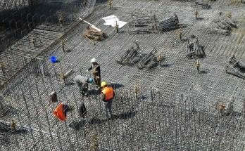 assurance décennale du maître d'œuvre
