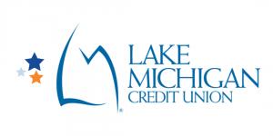 LMCU Ally Logo