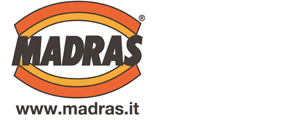 madras-big