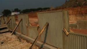 RE Wall Construction – Important Guidelines