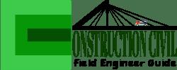 Construction Civil