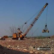 Construction of Well Foundation - Step by Step Procedure