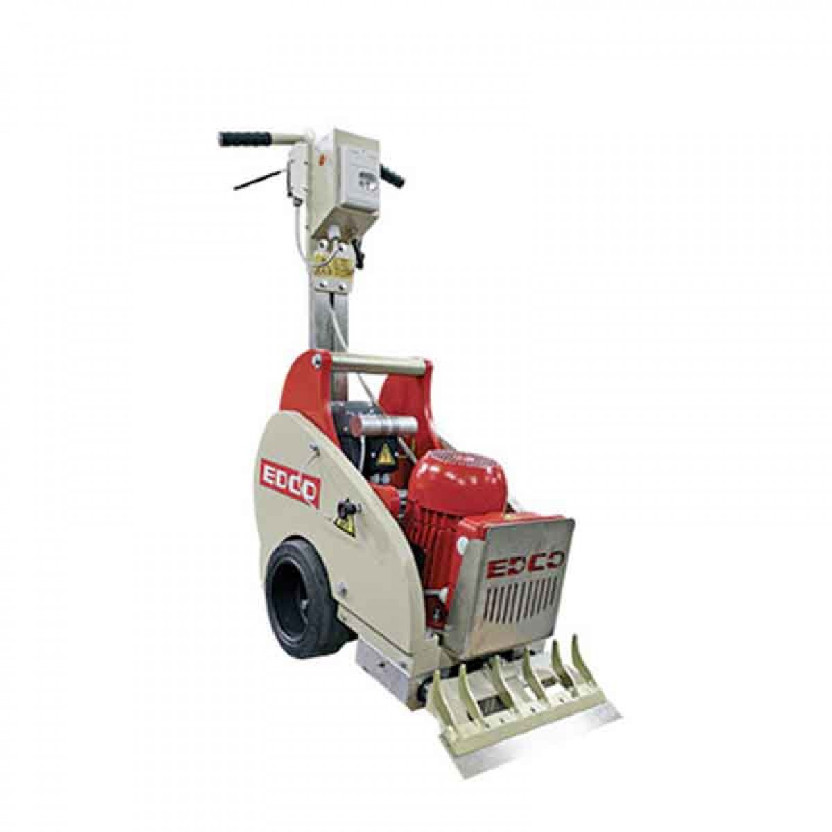 edco ts 14 tile shark electric floor stripper replaced by contec bull stripper