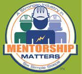SkillPlan Mentorship Program