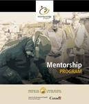 BuildForce Canada Mentorship Program package