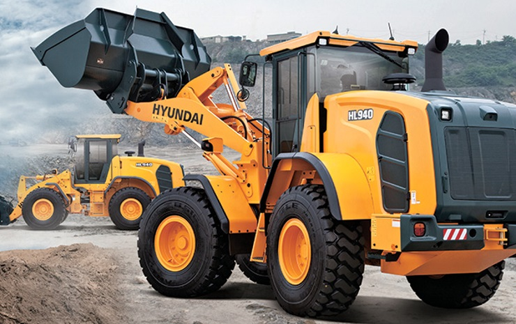 The World S Largest Mining Excavators 2020 Ck