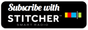 stitcher button 2