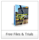 Free Files and Trials