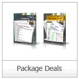 Bundled Deals