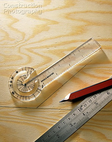 woodworking measuring tools   Woodworking Tools Project Plan