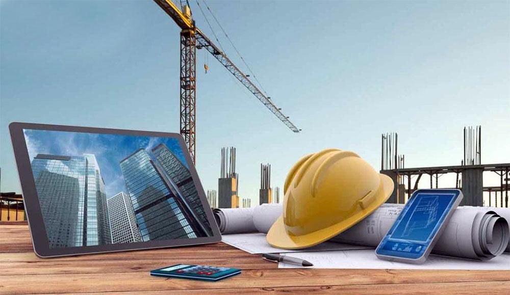 builders and contractors