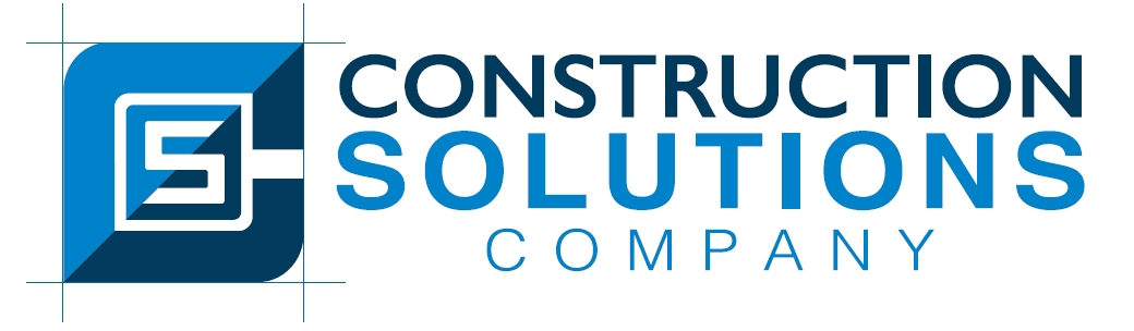 construction solutions company