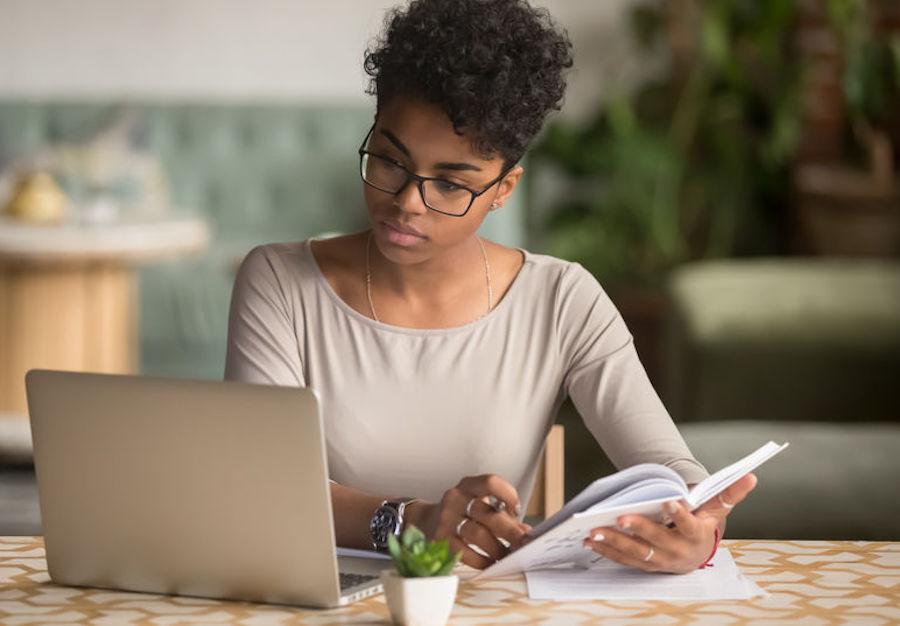 Coaching Conversations Online Course