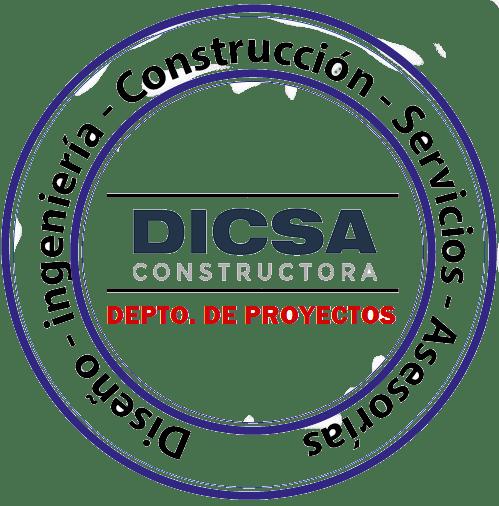 Constructora Dicsa Constructora Dicsa