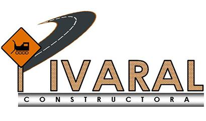 Constructora Pivaral