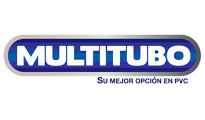 Multitubo, S.A.