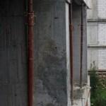 Dirigintele de șantier sau decăderea unei profesii